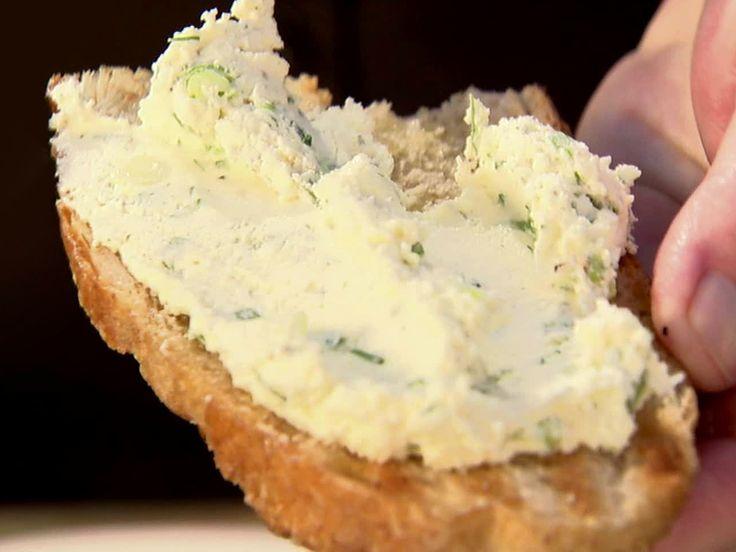 Ina Garten Appetizer Recipes 29 best appetizers - bruschetta images on pinterest | appetizer
