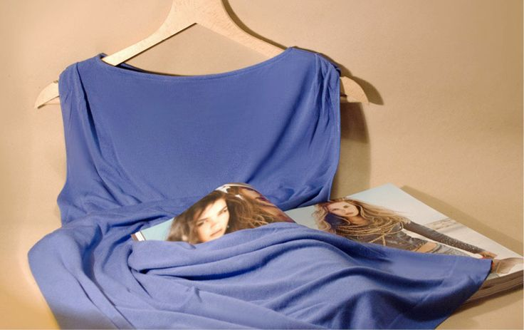 Donna | Abbigliamento | VISUAL ABITO | Goldenpoint