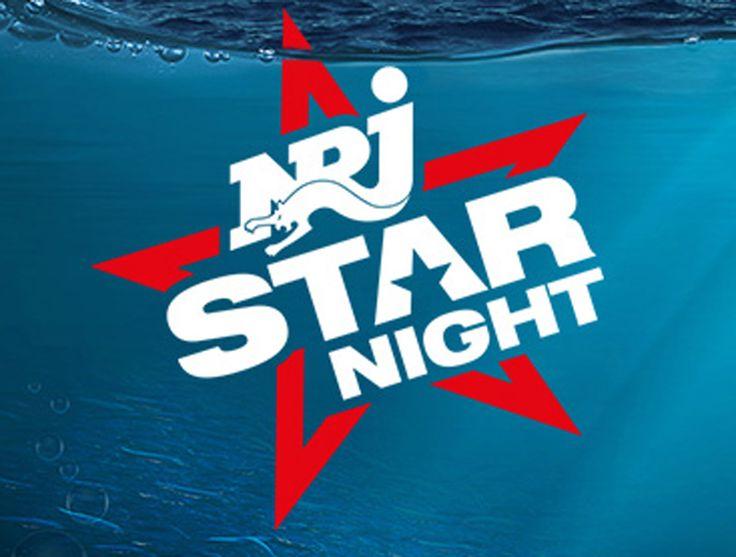 Gewinn mit Dosenbach 50 x 2 Tickets für die Energy Star Night am 25. November 2016!  Teilnahmeschluss: 20. November 2016  Sichere dir hier gratis deine Chance im Wettbewerb: http://www.gratis-schweiz.ch100-tickets-fuer-die-energy-star-night-zu-gewinnen  Alle Wettbewerbe: http://www.gratis-schweiz.ch
