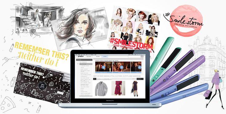 Gehört, entdeckt, geliebt! Unsere neusten Favoriten jetzt für euch auf: http://www.belle-melange.com/gehoert-entdeckt-geliebt-2/