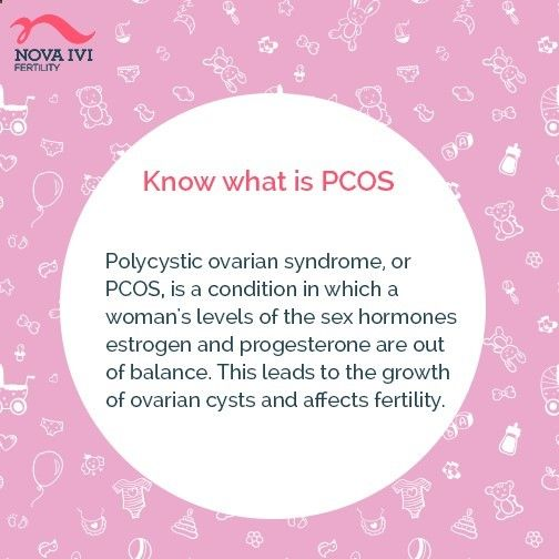 Ovarian Cyst Miracle - Polycystic ovarian syndrome, or #PCOS , is a condition in which a woman's levels of the sex hormones estrogen and progesterone are out of balance. This leads to the growth of ovarian cysts and affects F #fertility . #Infertility #IVF #IUI #Surrogacy More Than 157,000 Women Worldwide Have Been Successful in Treating Their Ovarian Cysts In 30-60 Days, and Tackle The Root Cause Of PCOS Using the Ovarian Cyst Miracle™ System!