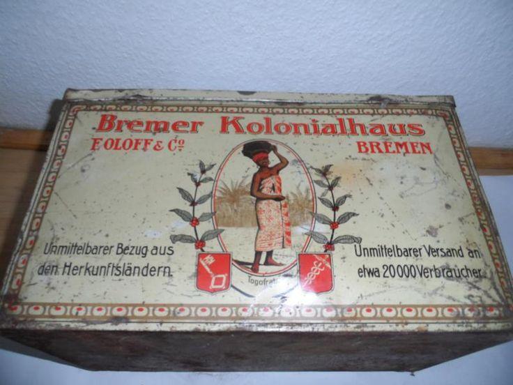 http://www.ebay.de/itm/22651-Bremer-Kolonialhaus-Oloff-Co-Blechdose-Tabakdose-20x35x18cm-/391803137346?hash=item5b39496d42:g:P7oAAOSwkNZUiceu