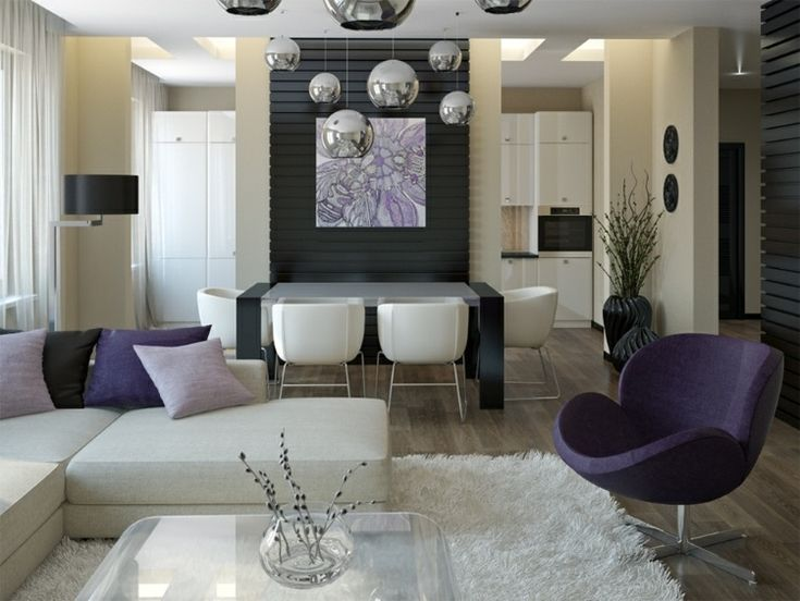 11 best Extraordinary Small Spaces images on Pinterest | My house ...