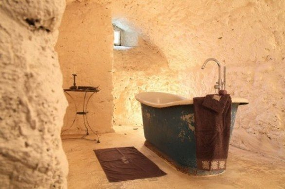 italian rustic decor | ... 41 Italian Farmhouse Decor Goes Minimalist The New Rustic Decor