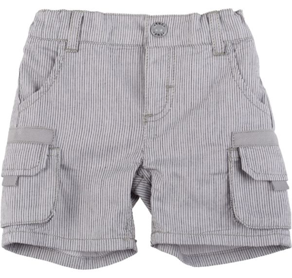 Boys Cargo Shorts - Tuc Tuc & Friends www.kidsandchic.com/boys-cargo-shorts-tuc-tuc-and-friends.html  #tuctuc #boysclothing #shorts #boyshorts #boysfashion #kidsfashion #kidsclothing #trendychildren #babyclothes #babyfashion #baby #toddlerclothes #shoponline #shoppingbarcelona #boys #ss2014 #summer #ropaniños #short #shortniño #ropabebe #niño #tuctucverano #детскаяодежда #детскаямода #мальчик #шорты #шортыдлямальчика