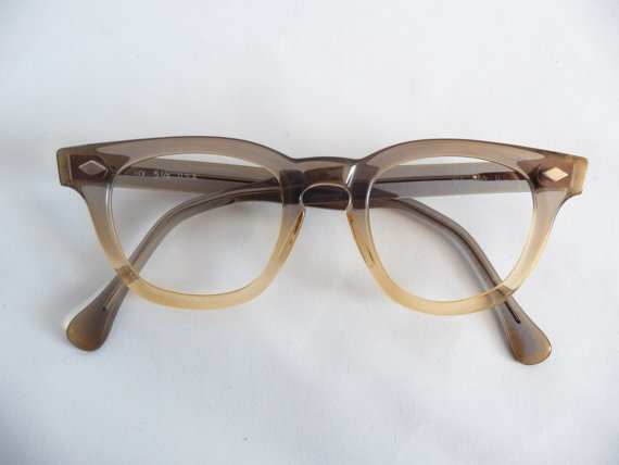 Image Result For Vintage Eyeglass Frames