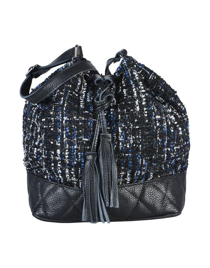 George J. Love Shoulder Bag - Women George J. Love Shoulder Bags online on YOOX Latvia - 45331928RO