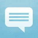 Cadena ser : Noticias, programas, blogs, sonidos, podcasts vídeos y encuestas de la Cadena SER.