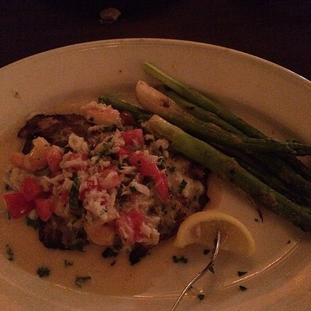 Pappadeaux nutritional naked fish