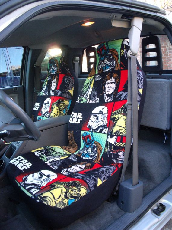 1000 Ideas About Custom Seat Covers On Pinterest Jeep