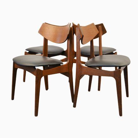 die besten 25 1960er ideen auf pinterest 60er style sechziger jahre mode und 60er kleider. Black Bedroom Furniture Sets. Home Design Ideas