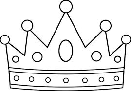 """Résultat de recherche d'images pour """"coloring crown"""""""