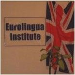 Ask about how to become a Eurolingua Study Abroad Agent, full or part-time.