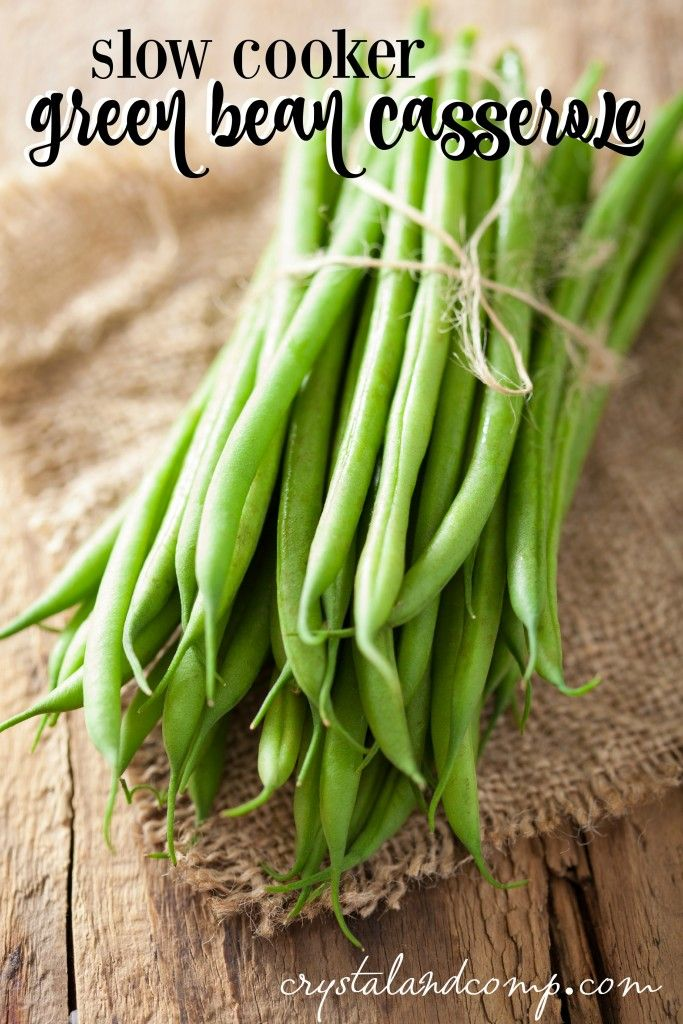 how to make green beans on the stove