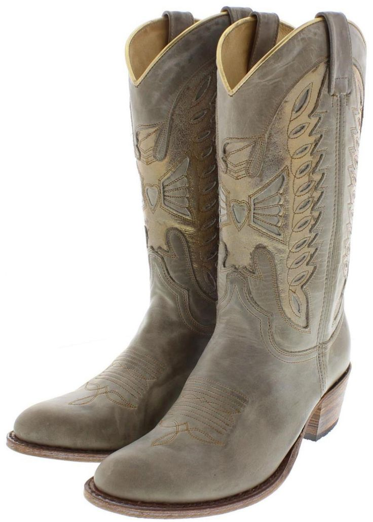 Sendra 8850. Just bought this lovely pair of shoes