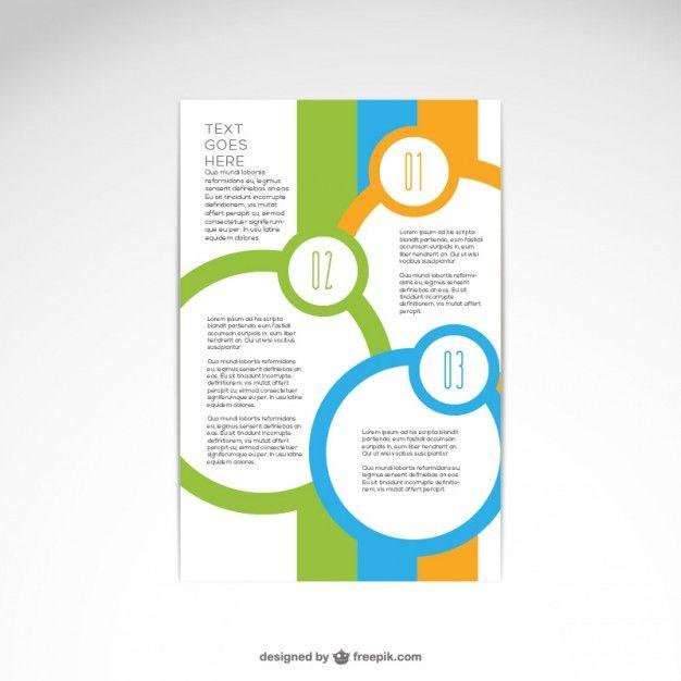 Best 25+ Custom flyers ideas on Pinterest | Pto flyers, School ...