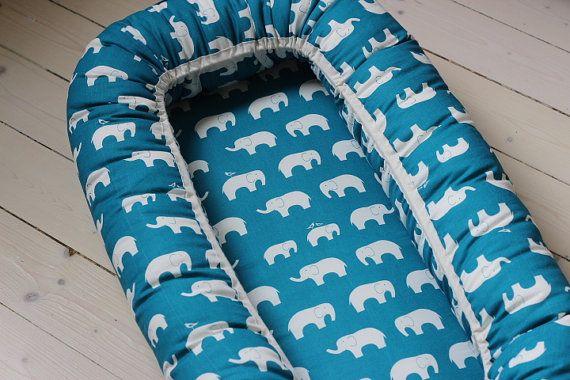 Blue Room Perth Elephants