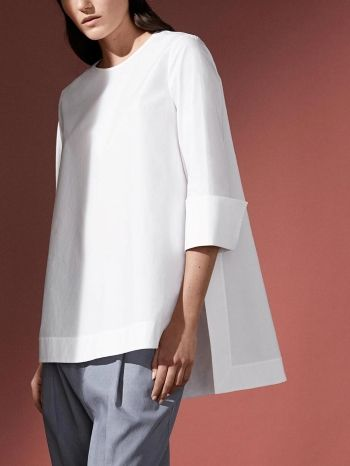 COS | New Silhouettes