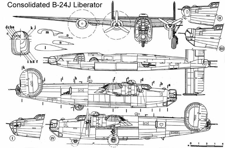 A6m2 Zero Marutaka Авиамоделирование Pinterest Planesrhpinterest: Spitfire Airplane Schematics Or Drawings At Elf-jo.com