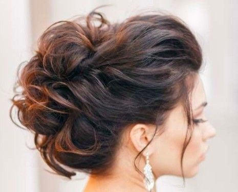 45 Most Popular European Hairstyles , If you're looking for a new hairstyle that's fashion forward, take a look across the Atlantic Ocean to see some of the hairstyles Europe has come ... Check more at http://www.tophairstyleideas.com/mens-hairstyle/45-most-popular-european-hairstyles/