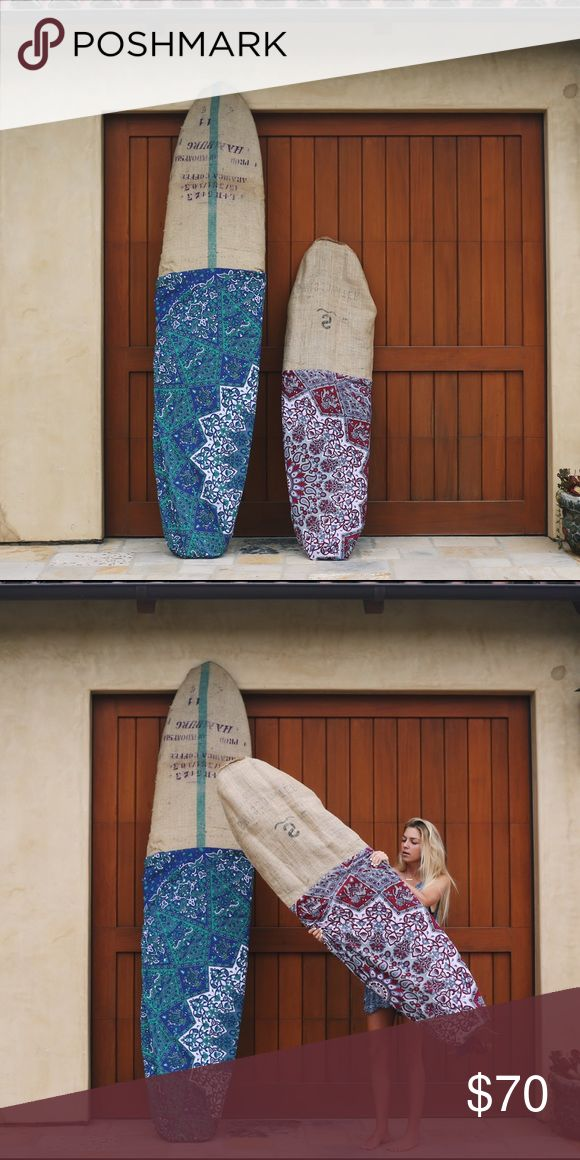 handmade custom surfboard bags by me made to order Accessories