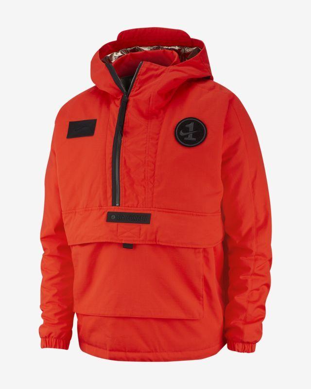 Nike Sportswear AF1 Men's Jacket | Mens