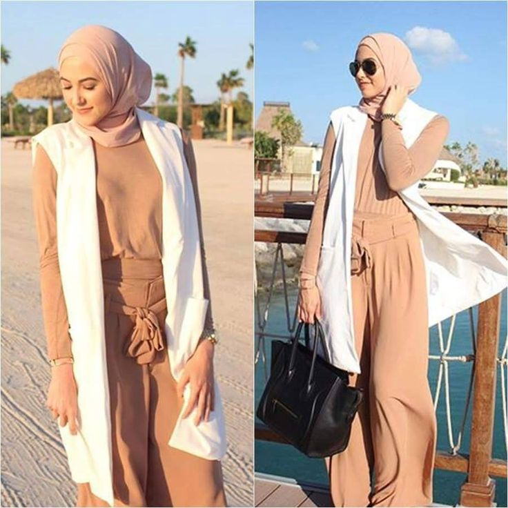 Best 25 Hijab Street Styles Ideas On Pinterest Street