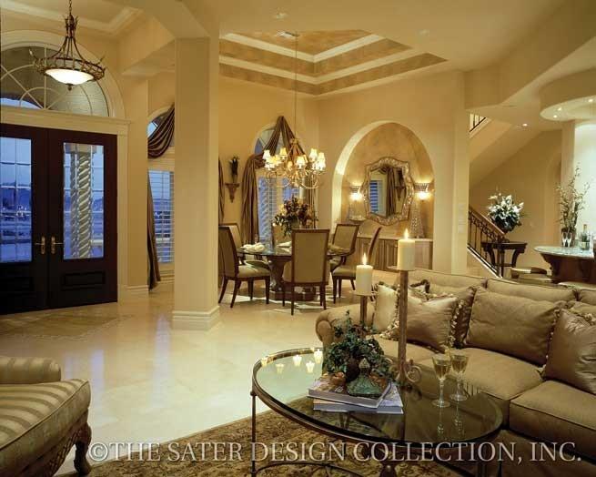 16 Best Interior Design Assignment 5 Images On Pinterest