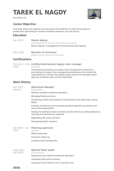 Best 25 examples of cover letters ideas on pinterest for Executive assistant cover letter 2014