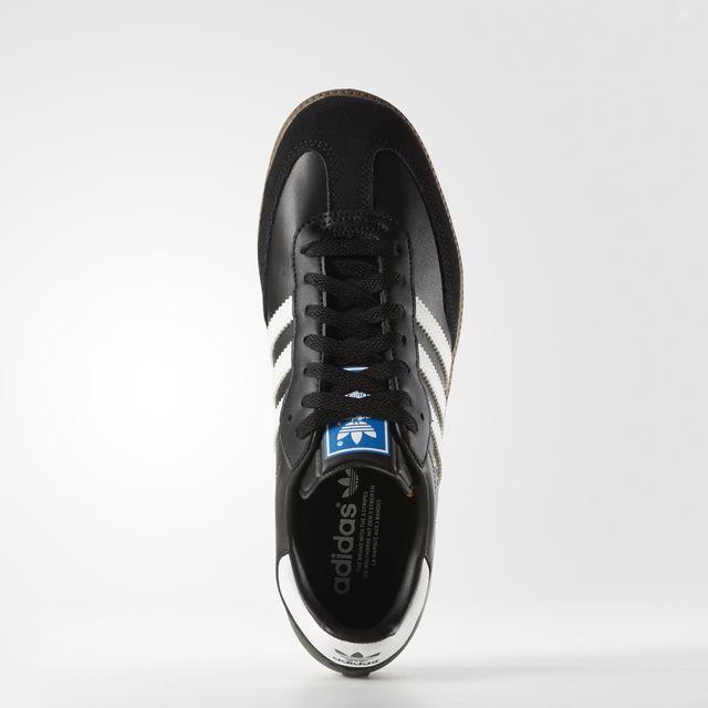 adidas - Samba Shoes