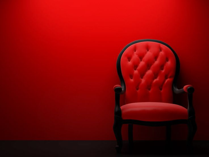 Shades Of Red 37 best shades of red. . . images on pinterest   shades of red