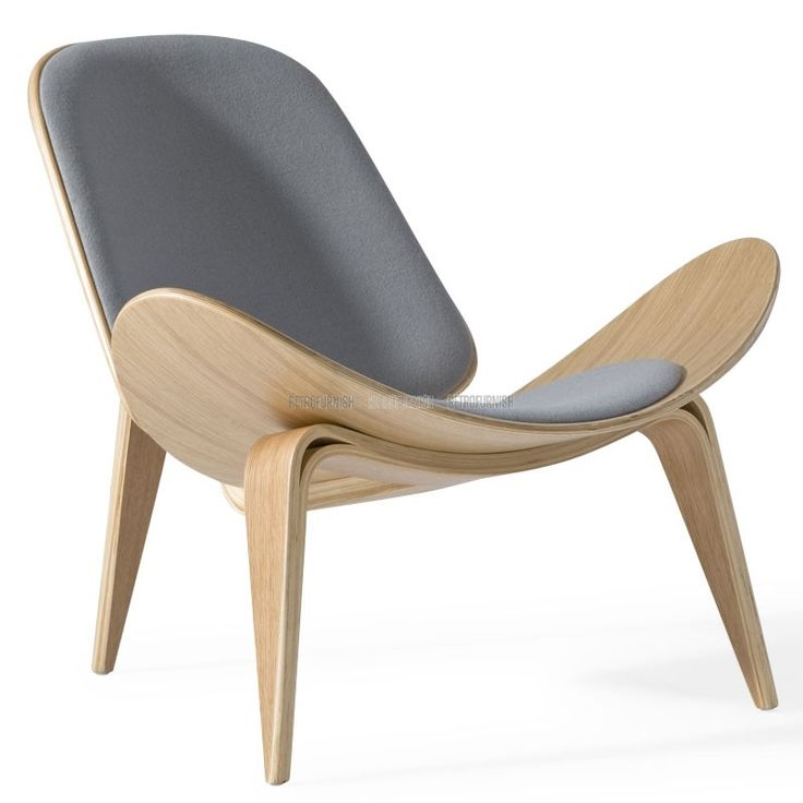 media-Lounge-Chair-CH07-Fabric-inspired-by-Hans-J.-Wegner-2_8179.jpg (Image JPEG, 800 × 800 pixels) - Redimensionnée (91%)
