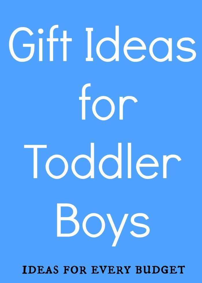 gift-ideas-for-toddler-boys