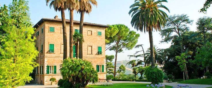 Borgo Storico Seghetti Panichi **** VeryChic - Exceptional hotels. Exclusive offers.