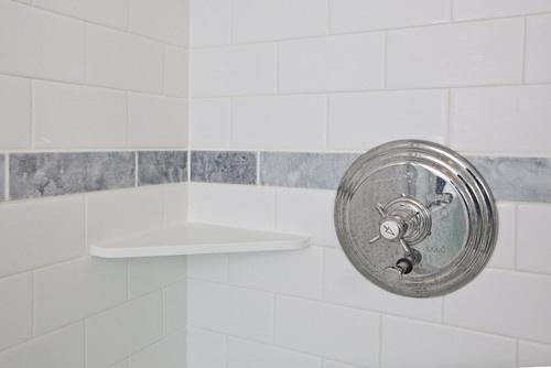 134 Best Tile Images On Pinterest Bathroom Bathrooms