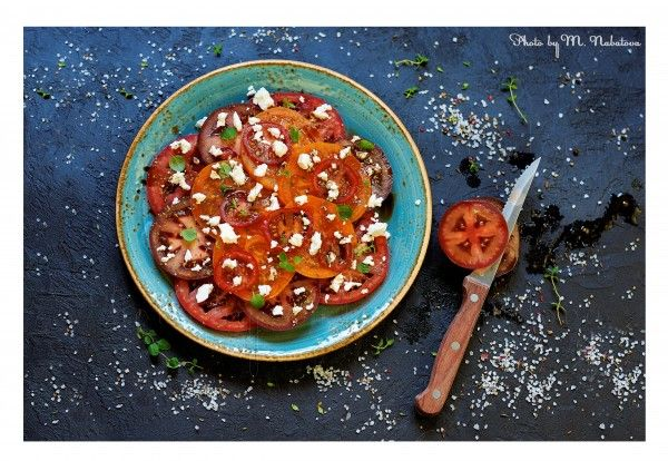 томатный салат.jpg