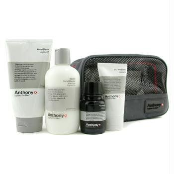 Anthony Logistics for Men The Perfect Shave 6-Piece Kit by Anthony Logistics for Men, http://www.amazon.com/dp/B000J4K0WU/ref=cm_sw_r_pi_dp_XciPrb0GGEM4G
