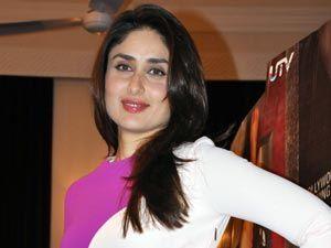 I have a life outside of films: Kareena Kapoor Khan