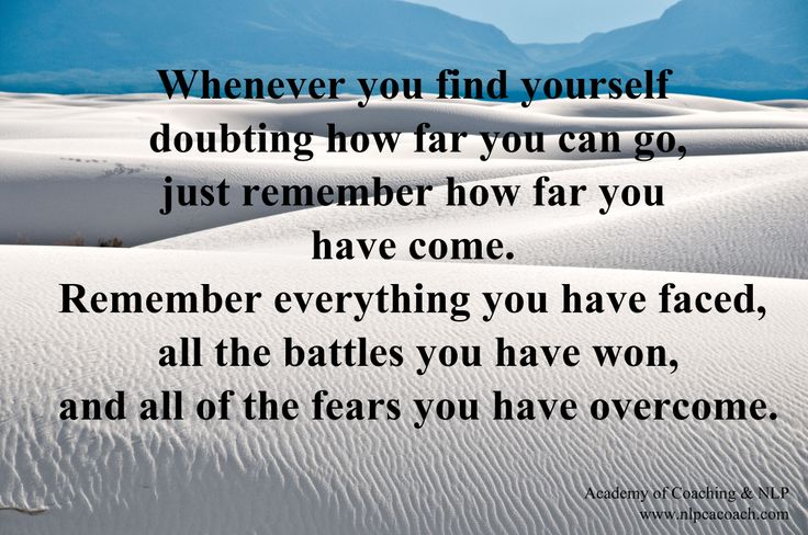 memorial day yoga quotes