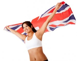 Let The London 2012 Malware Olympics Begin!: 2012 Malwar, London 2012, Olímpico 2012, Malwar Olympics