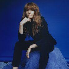 Annunciate due nuove date di Florence + The Machine nel mese di aprile! La rock diva e la sua band torneranno in Italia dopo il tutto esaurito di Milano del 21 dicembre! Biglietti in vendita dalle ore 10 del 10 dicembre su Ticketone.it!