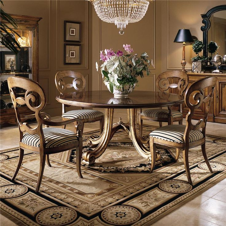 1000 Ideas About Victorian Dining Tables On Pinterest Victorian Dining Sets Victorian Dining