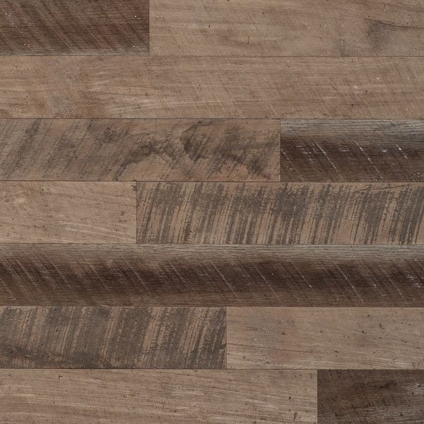 1000 Images About Plank Wood Genuine Reclaimed Wood