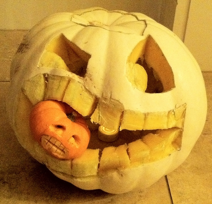The best pumpkin carving ever arts and crafts pinterest