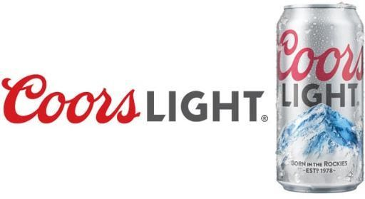 Coorslight-House-Rules-Sweepstakes | Sweepstakes and