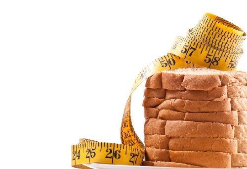 Описание, этапы, меню, плюсы и минусы хлебной диеты