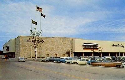 Best Shoe Stores Milwaukee