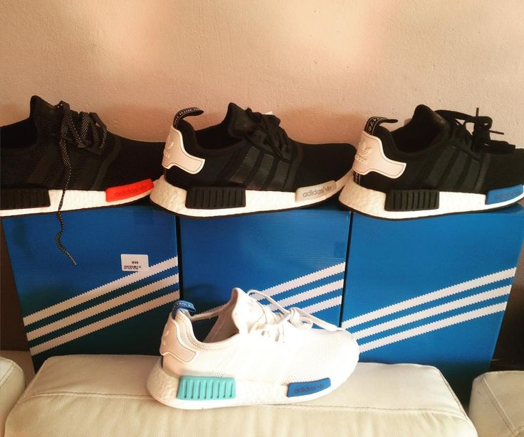 adidas nmdr1 x footlocker adidas nmd r1 black blue adidas nmd r1 navy adidas nmd r1 wmns white blue