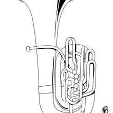 How To Spray Paint A Trombone