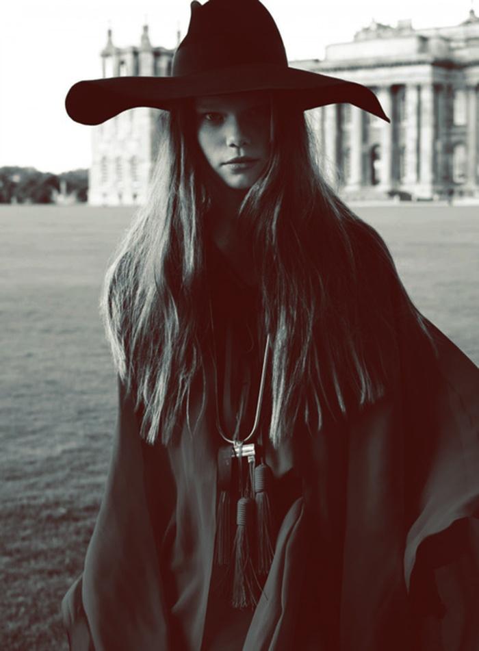 Goth / Goths / Gothics